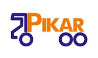 Pikar